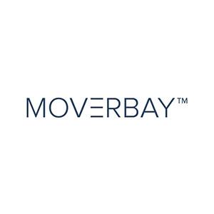 Logo moverbay
