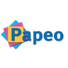 Logo Papeo