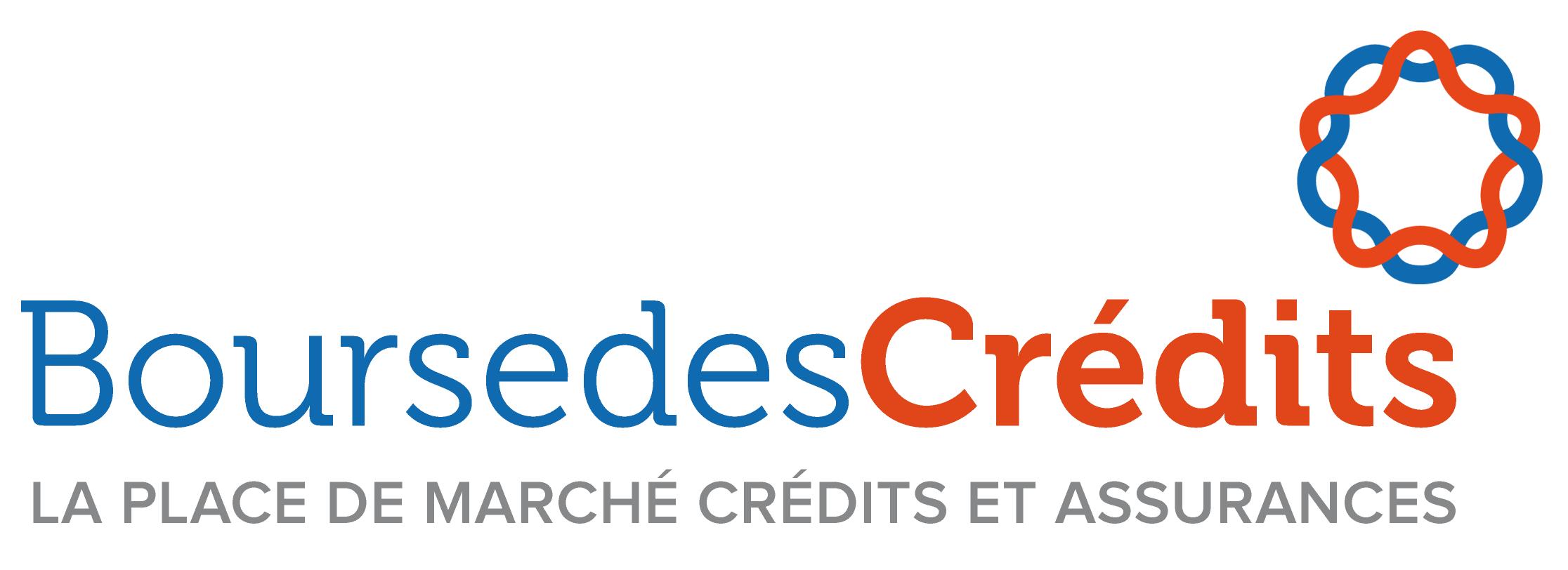 Logo Bourse des Crédits