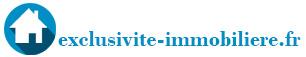Logo Exclusivité Immobilière