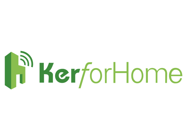 Logo KerForHome