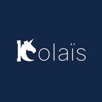Logo Kolaïs