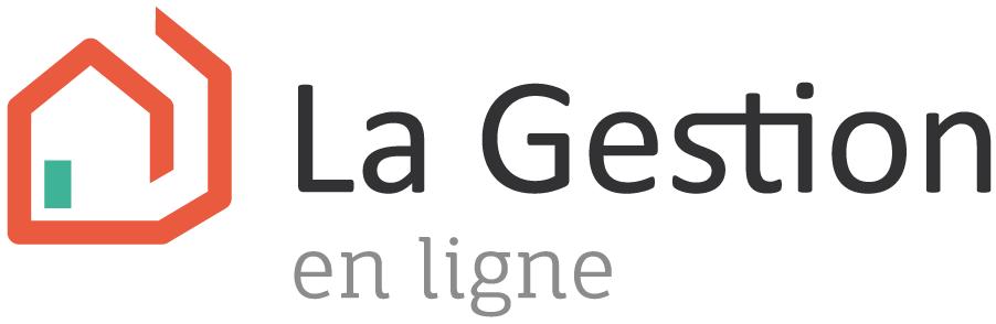 Logo La Gestion en Ligne