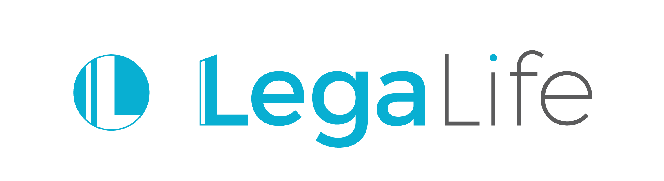 Logo Unlatch by LegaLife
