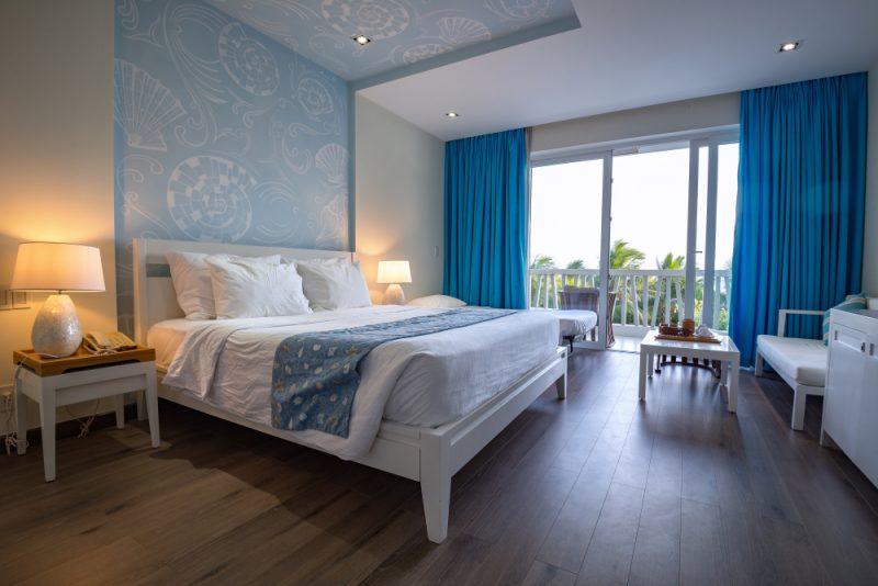 Location Saisonniere Immobilier Airbnb Belle Photo
