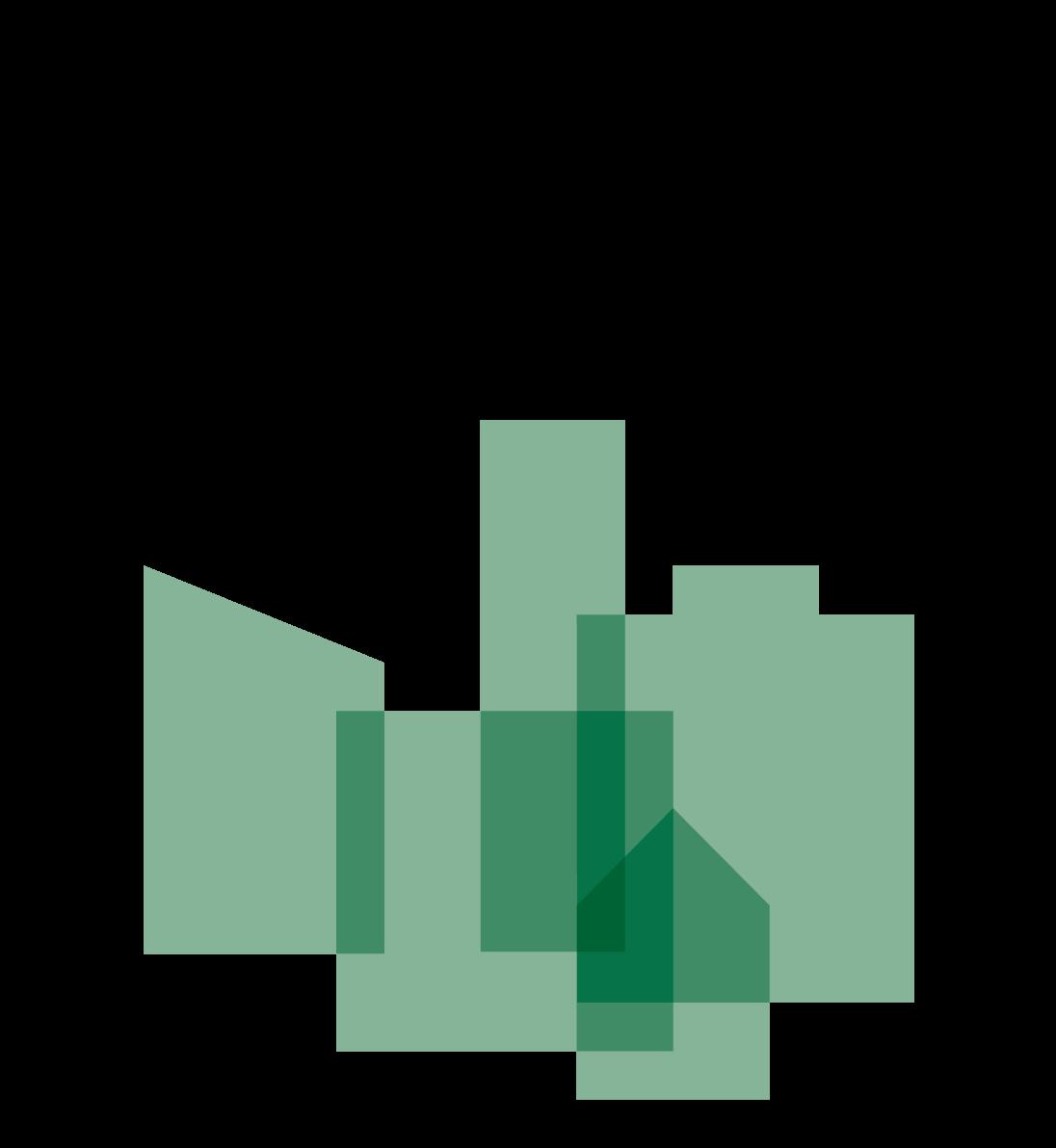 Logo STREETS