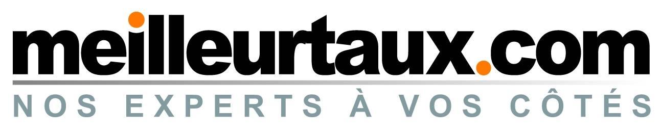 Logo Meilleur taux