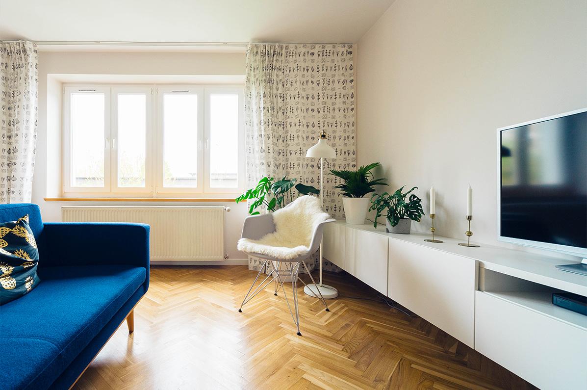 Photographie Coup De Coeur Acheteur Immobilier