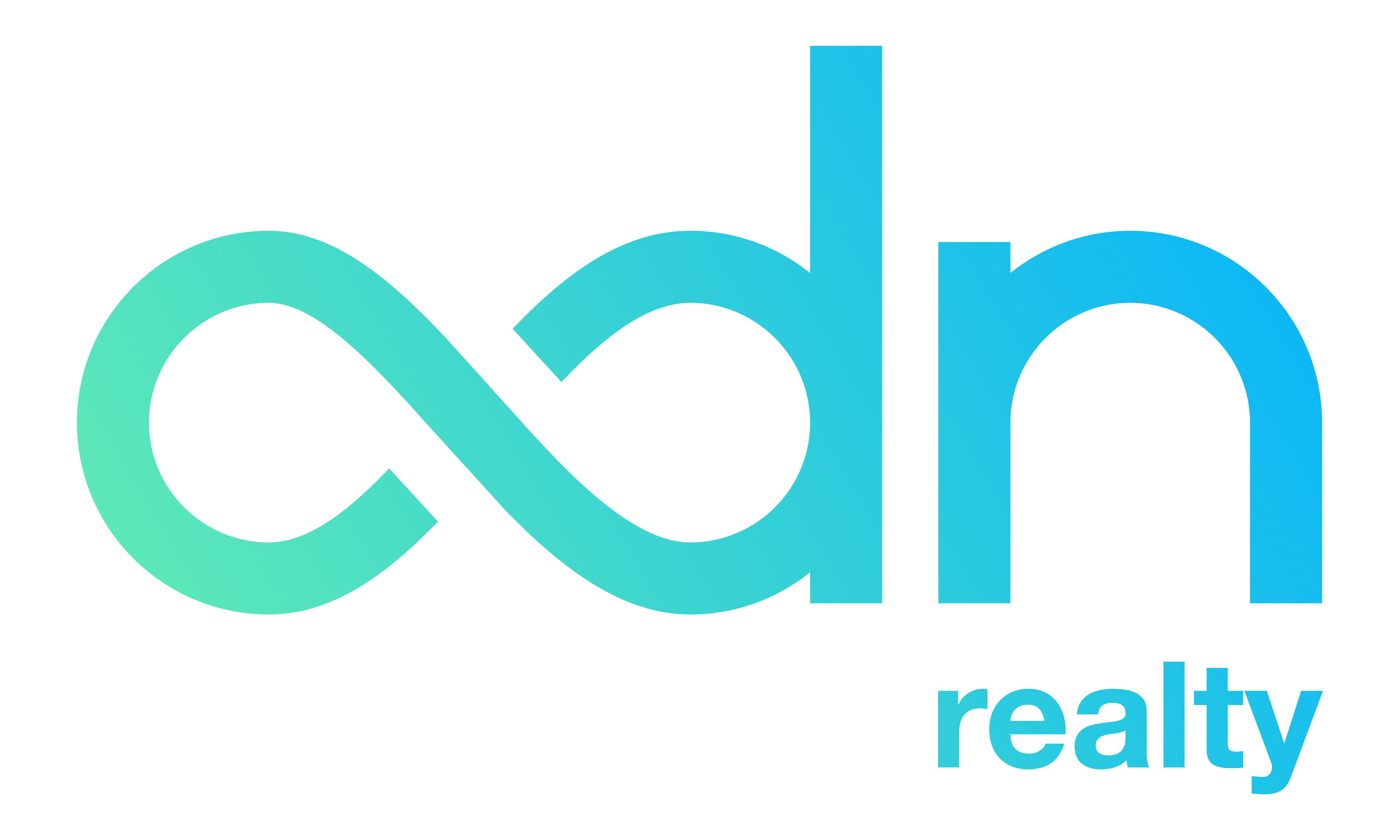 Logo ADN Realty
