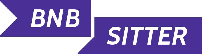 Logo Bnbsitter