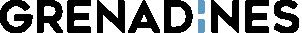Logo Grenadines et Cie