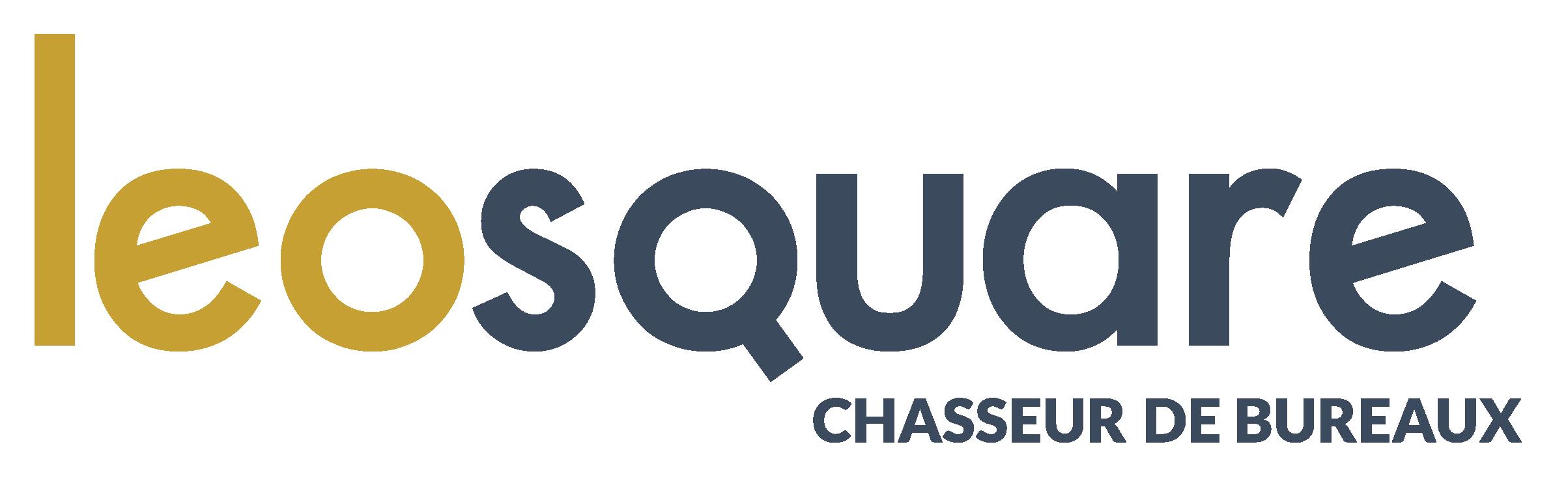 Logo Leosquare