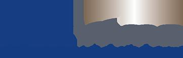 Logo MCI.immo