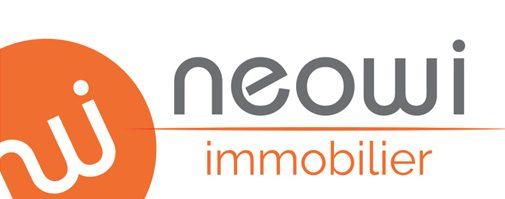 Logo Neowi