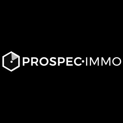 Logo Prospec'Immo