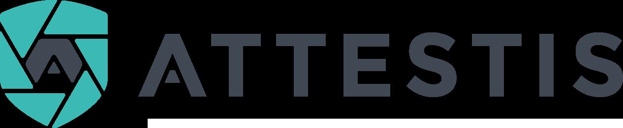 Logo Attestis