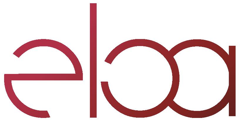 Logo Eloa