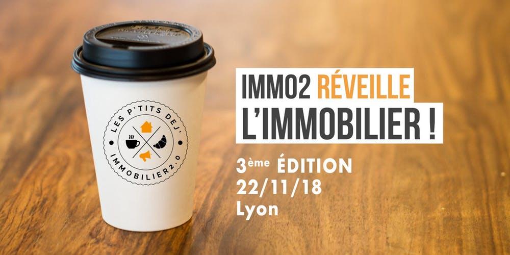 Petitdejimmo Lyon