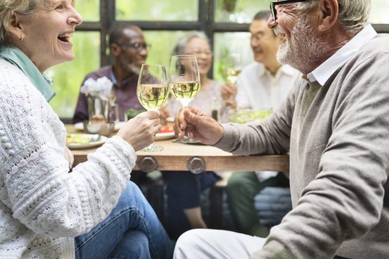 solidarite senior immobilier domytis