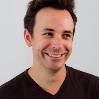 Mike Delprete