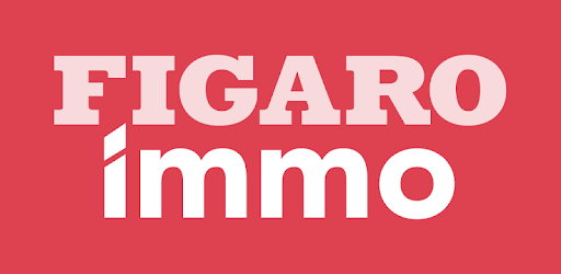 Logo Figaro Immo