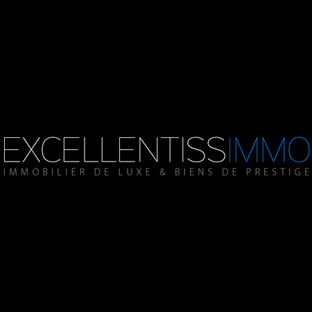 Logo Excellentissimmo
