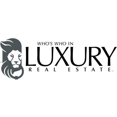 Logo Luxuryrealestate