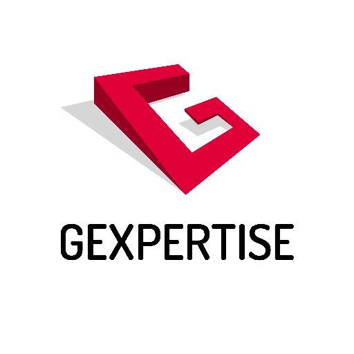 Logo Gexpertise