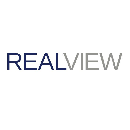 Logo RealView A/S