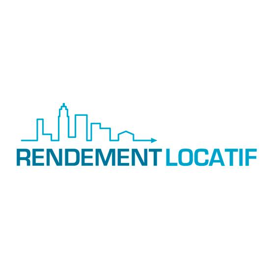Logo Rendement Locatif