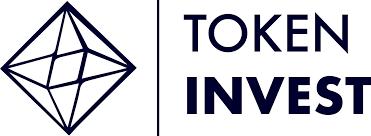 Logo Token Invest