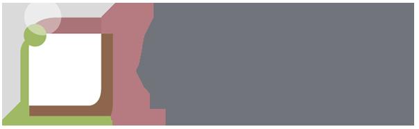 Logo AMAPLACE