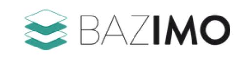 Logo Bazimo