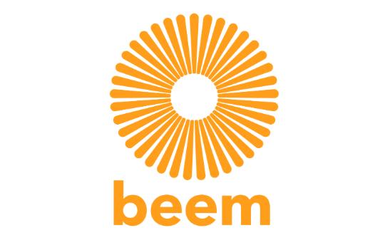 Logo Beem