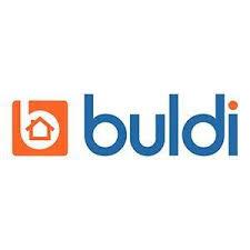 Logo Buldi