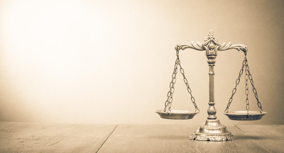 Cnil Sergic Rgpd Immobilier Condamnation