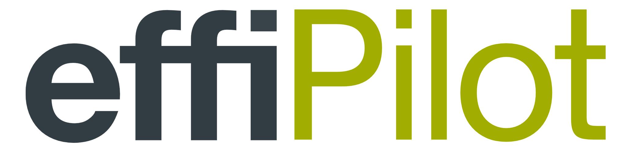 Logo Effipilot