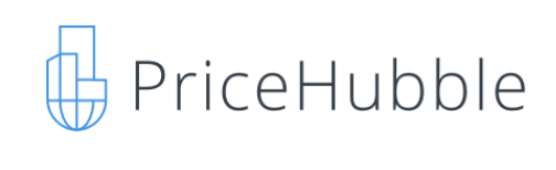 Logo Pricehubble