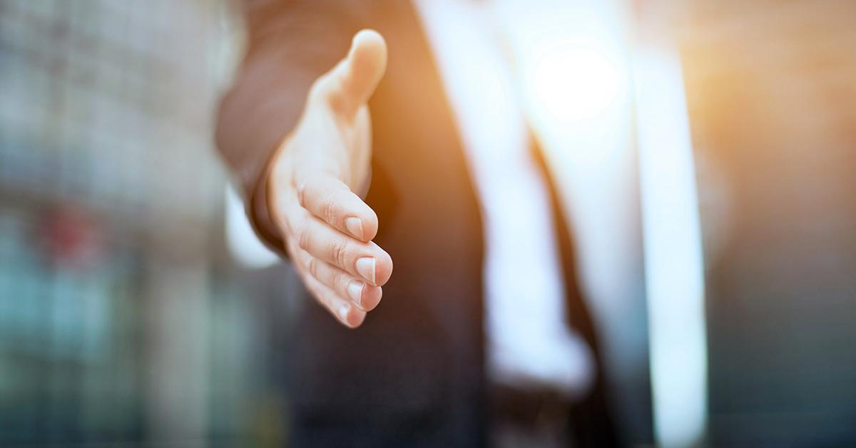 Prendre Controle Premiere Rencontre Client Immobilier