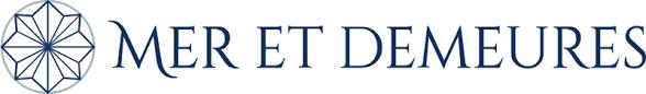 Logo Mer et Demeures