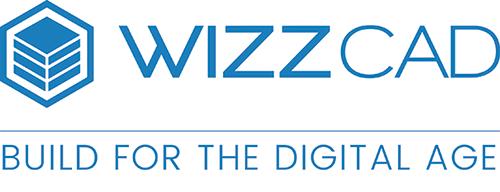 Logo WizzCAD