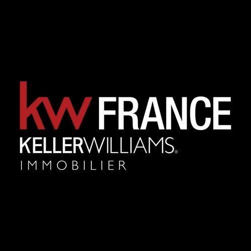 Logo Keller Williams France
