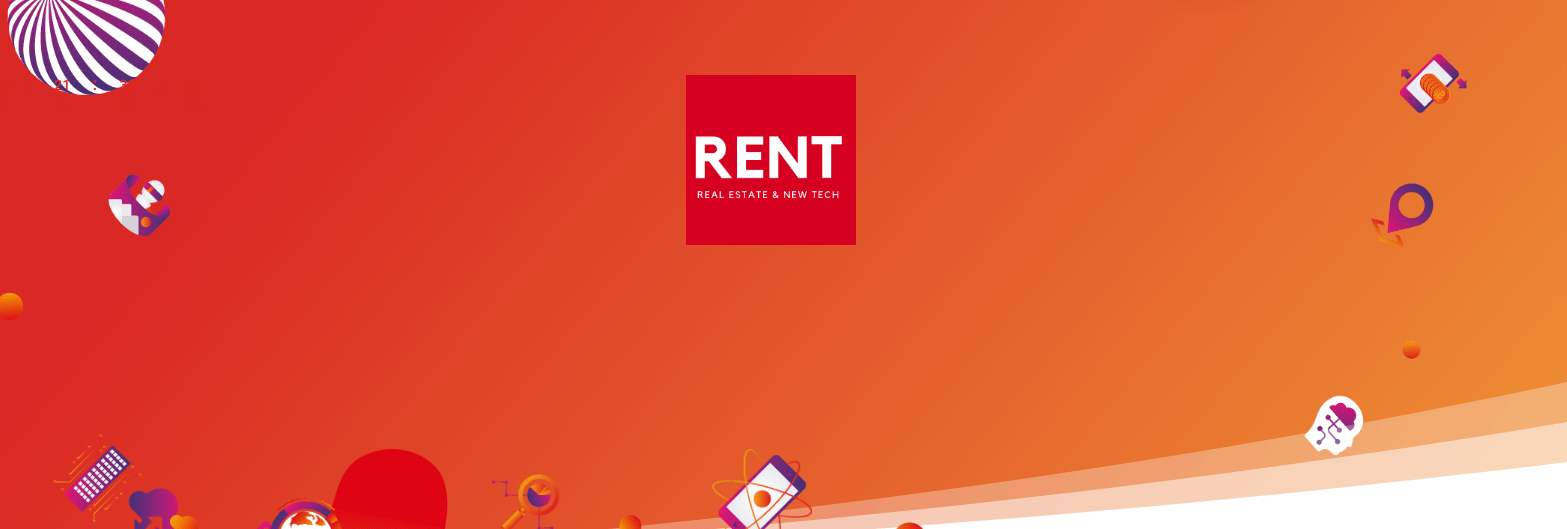 Salon Rent 2019