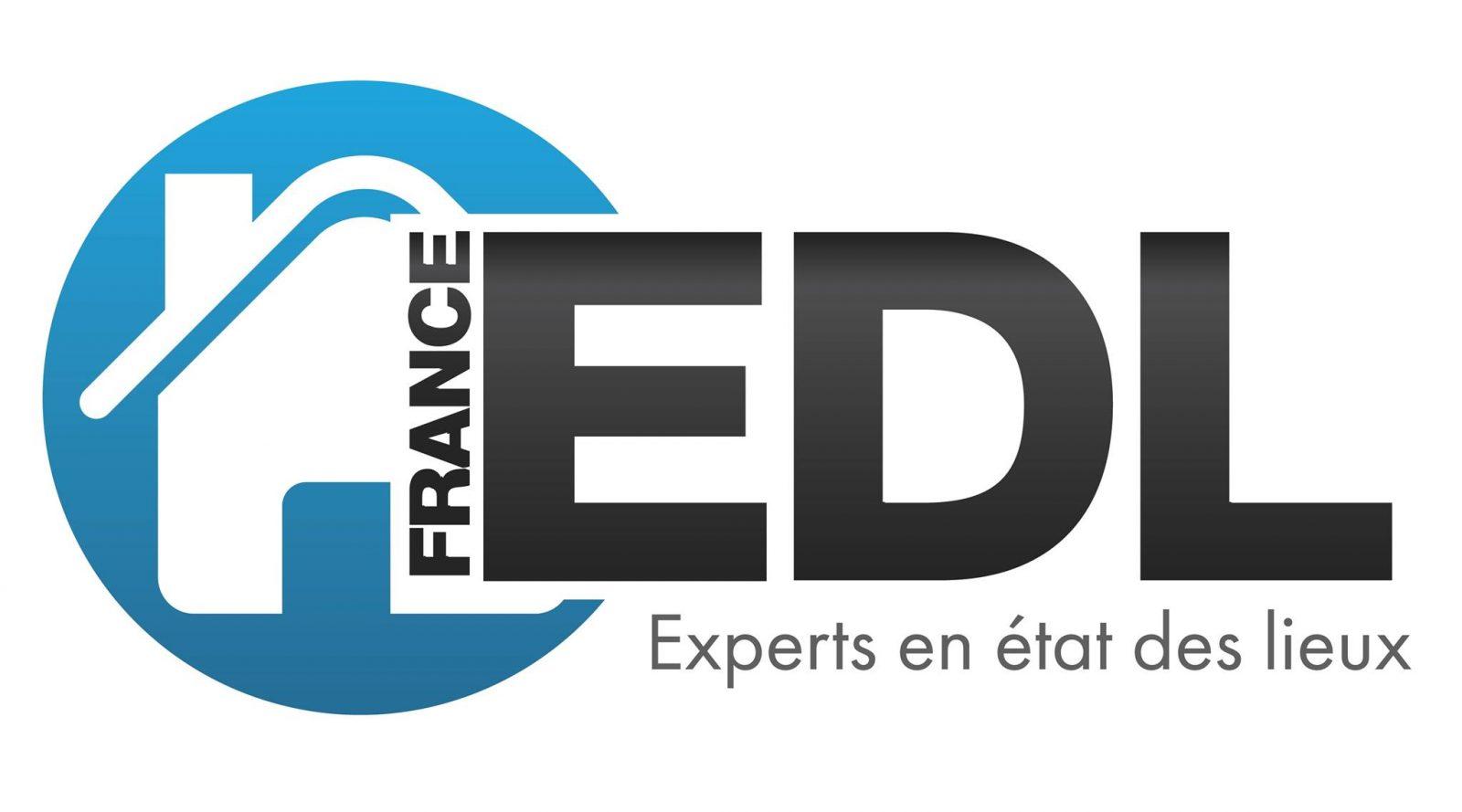 Logo France EDL