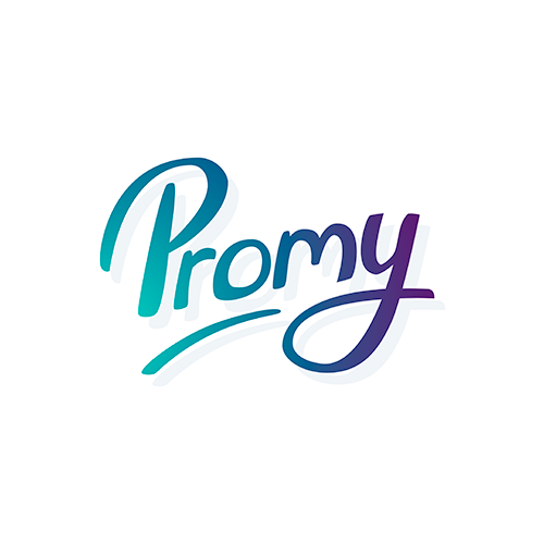 Logo Promy