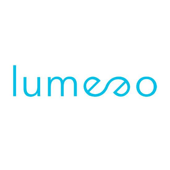 Logo Lumeeo