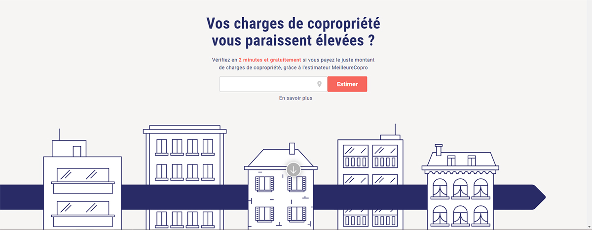 Meilleurecopro Levee Fonds Startup Immobiliere 1