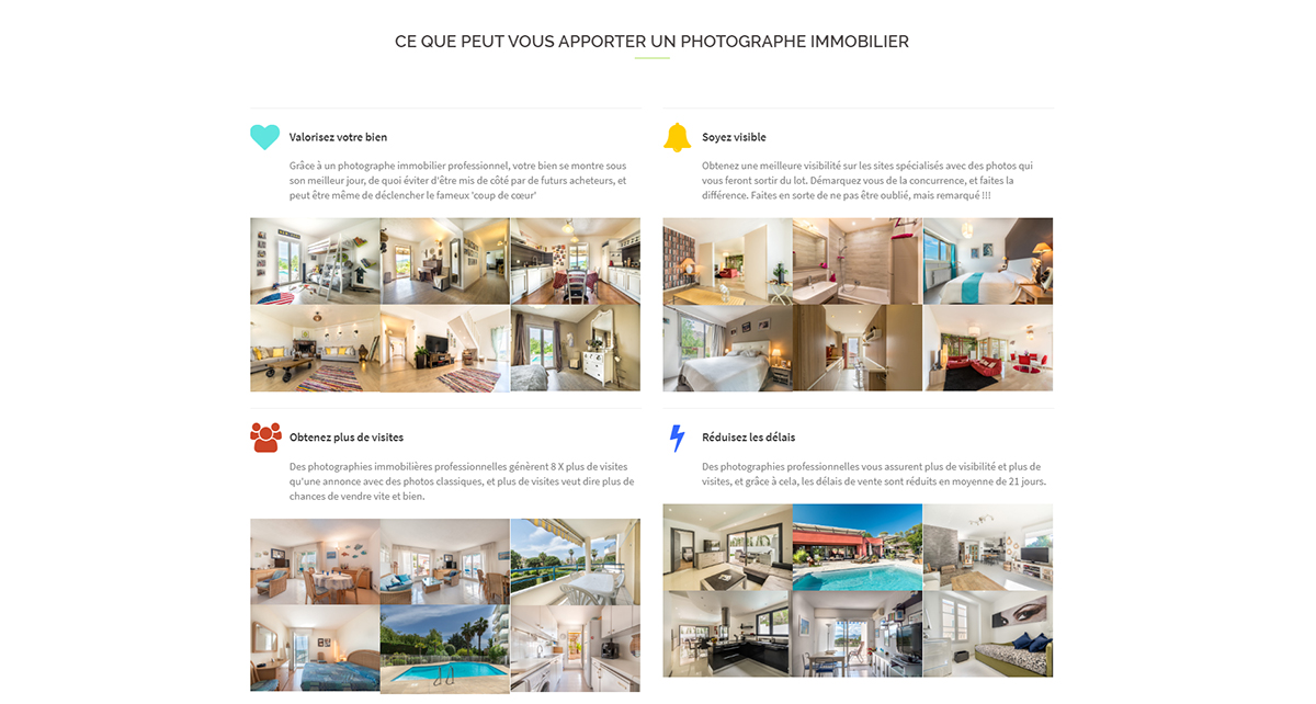 Olivier Melgrani Formation Immobilier Photographie