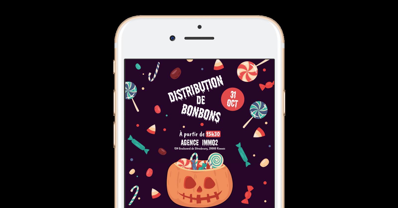 Reseaux Sociaux Comunication Halloween7 1600x836