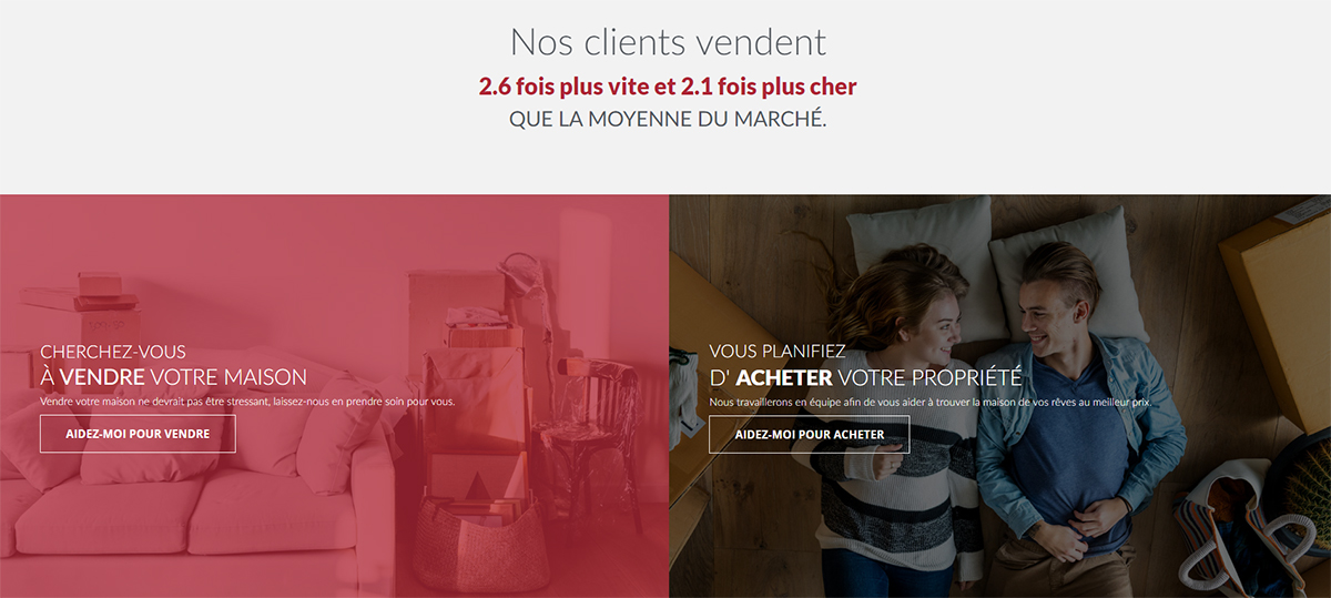 Yann Raoult Formateur Immobilier Prise Mandat
